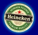 heineken-1.jpg